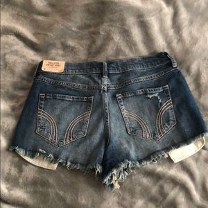 Hollister Shorts - New Hollister Shorts